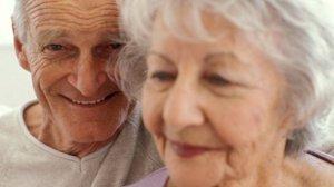 envelhecimento-20121019-size-598